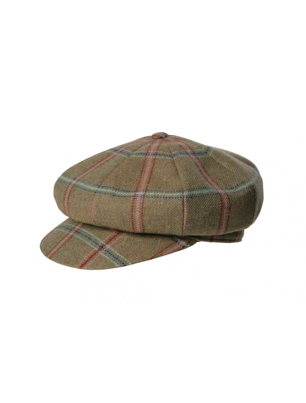 moore-tweed-cap-connacht-meadow-dubarry-1