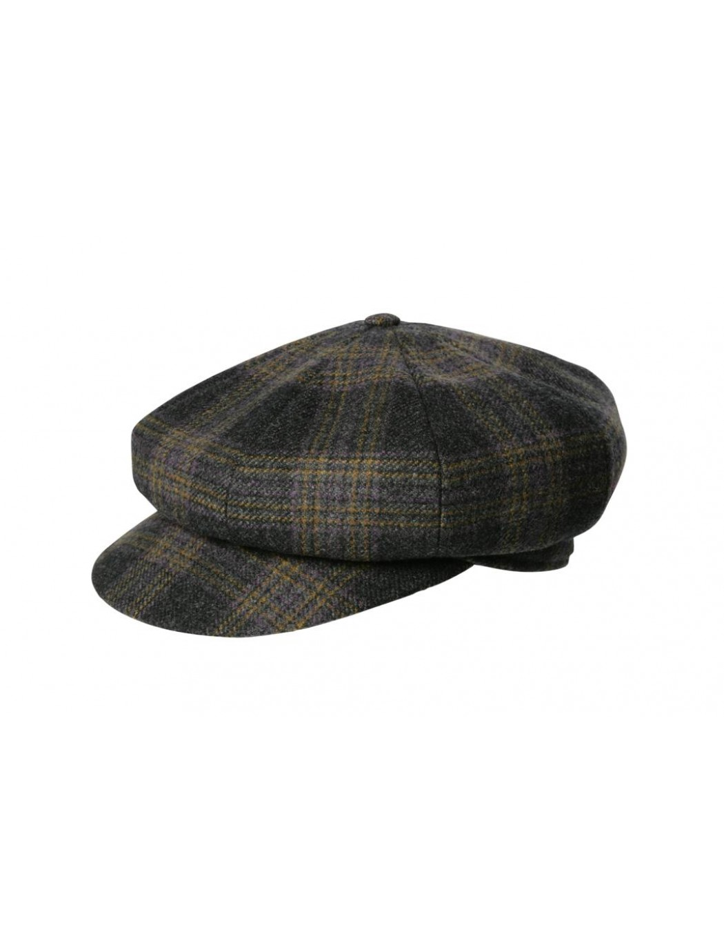 moore-tweed-cap-connemara-smoke-dubarry-1