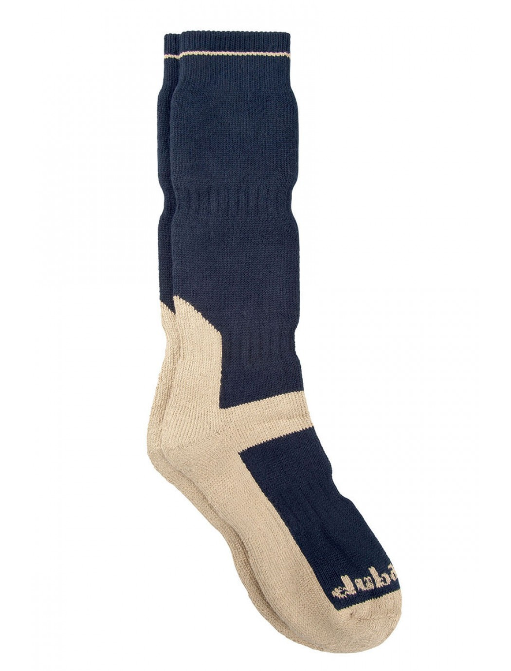 tech-long-socks-headwear-scaves-navy 2
