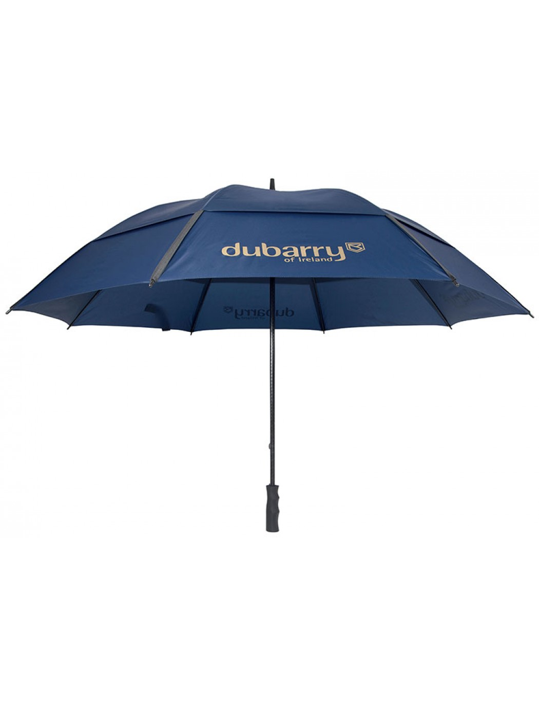 umbrella-accessories-navy-01 1