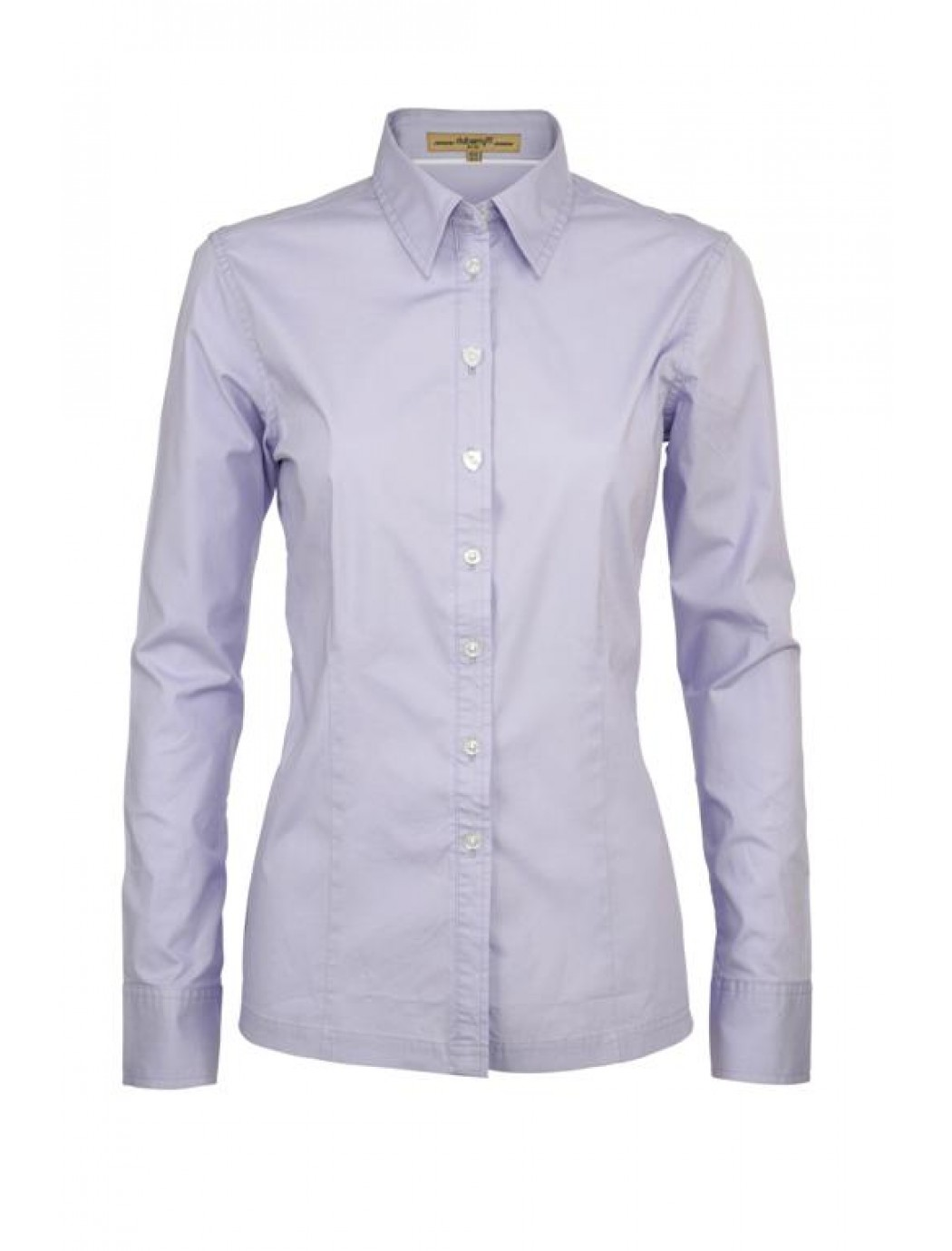 cottongrass-shirt-lilac-dubarry-1 1