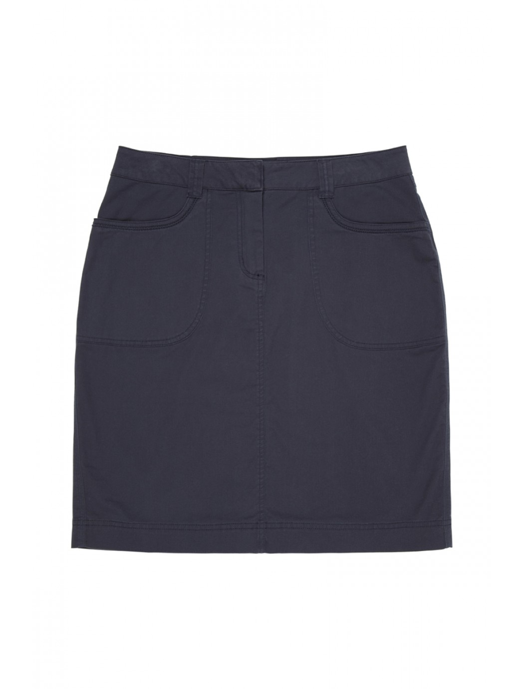 fennel-womens-cottons-navy 1