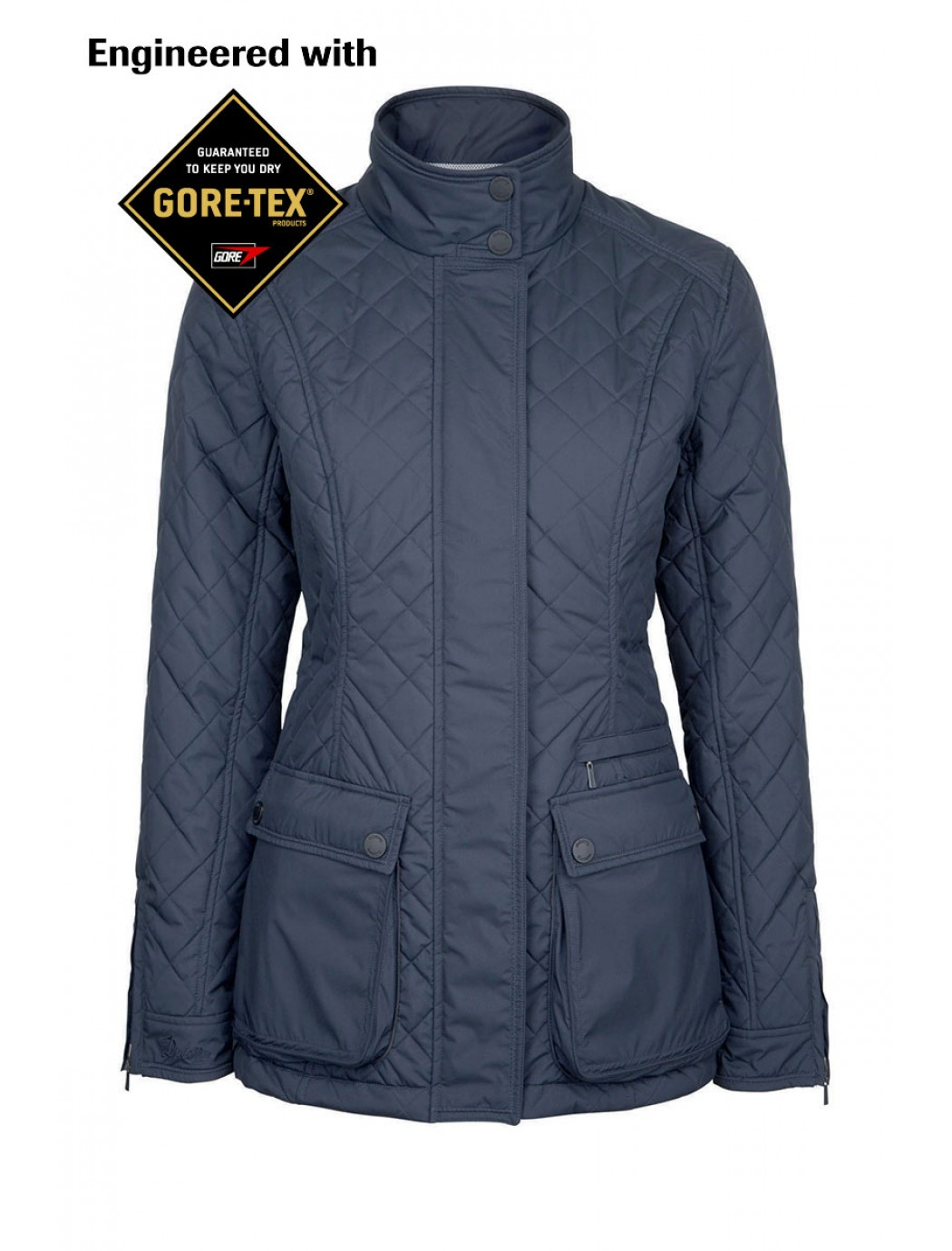 behan-womens-jackets-navy 1