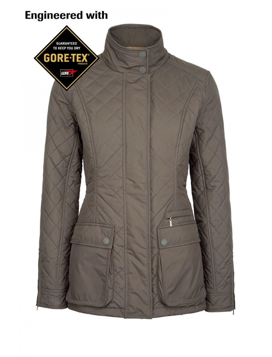 behan-womens-jackets-olive