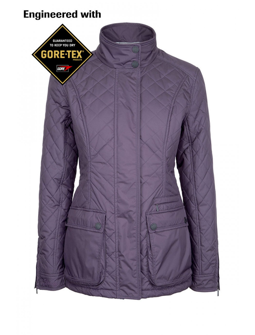 behan-womens-jackets-raisin 1
