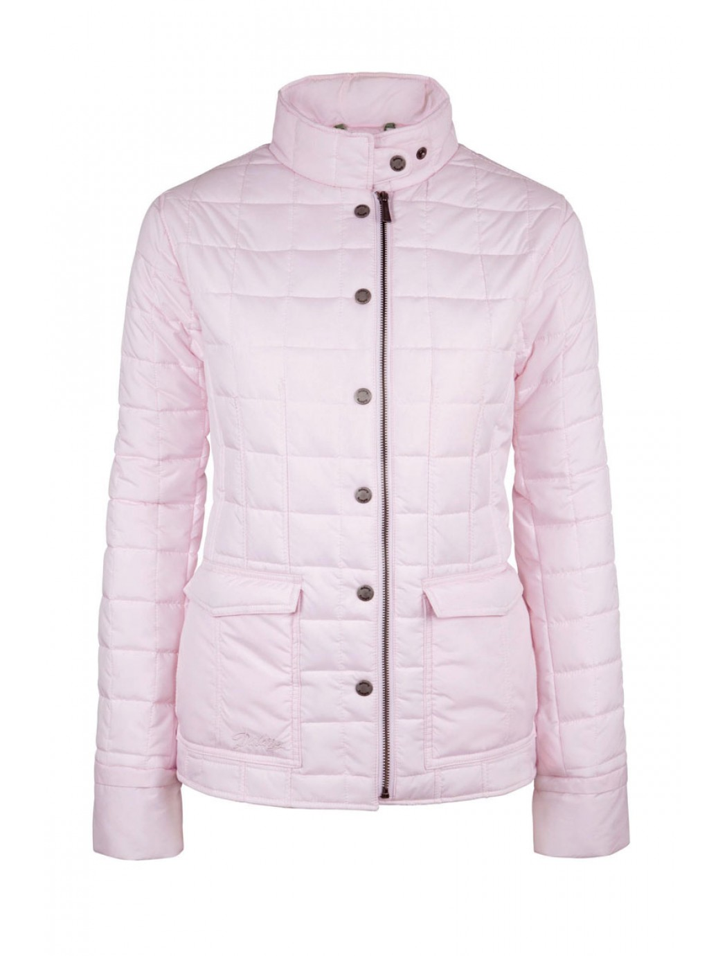 carra-quilt-jacket-blush-dubarry-1 1 1