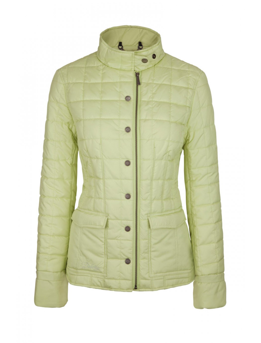 carra-quilt-jacket-lime-dubarry-1 1  2