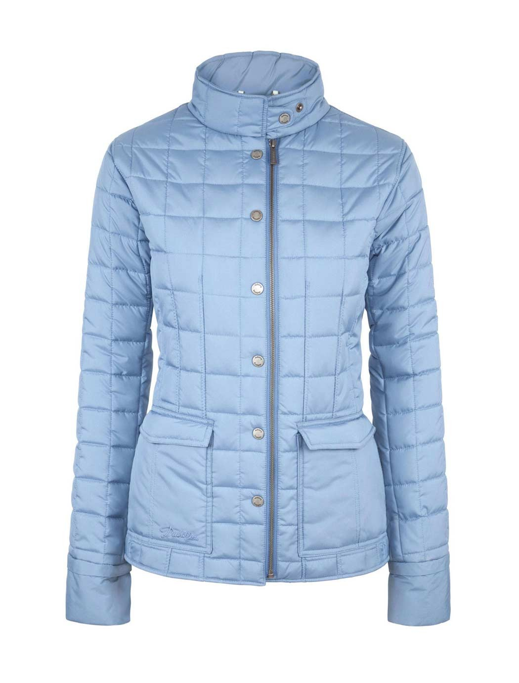 carra-quilt-jacket-slate-blue-dubarry-1 1