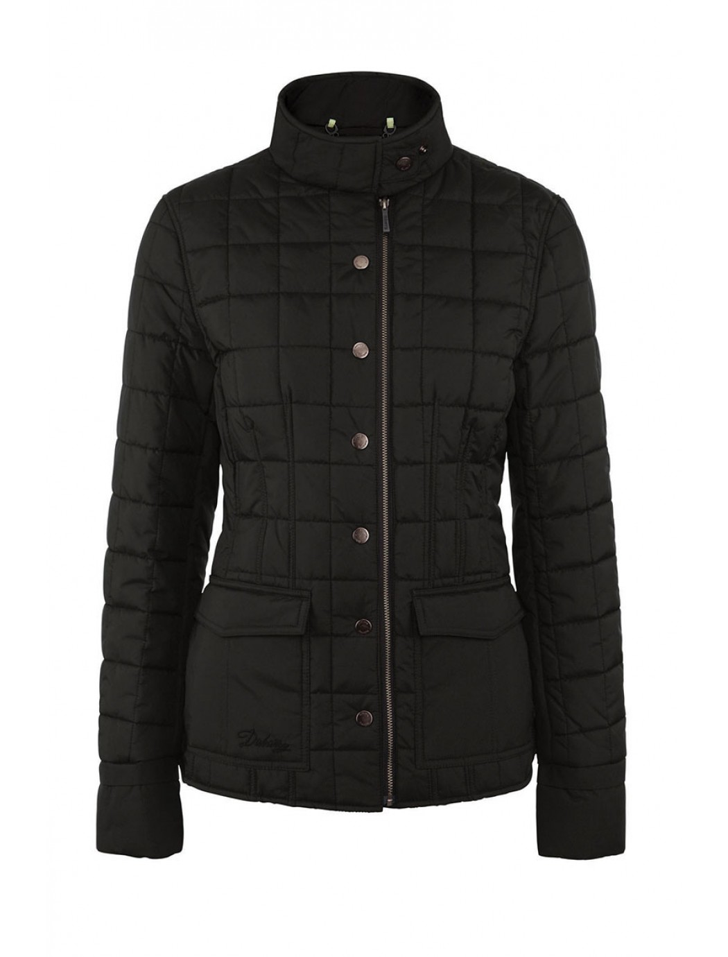 carra-womens-jackets-black