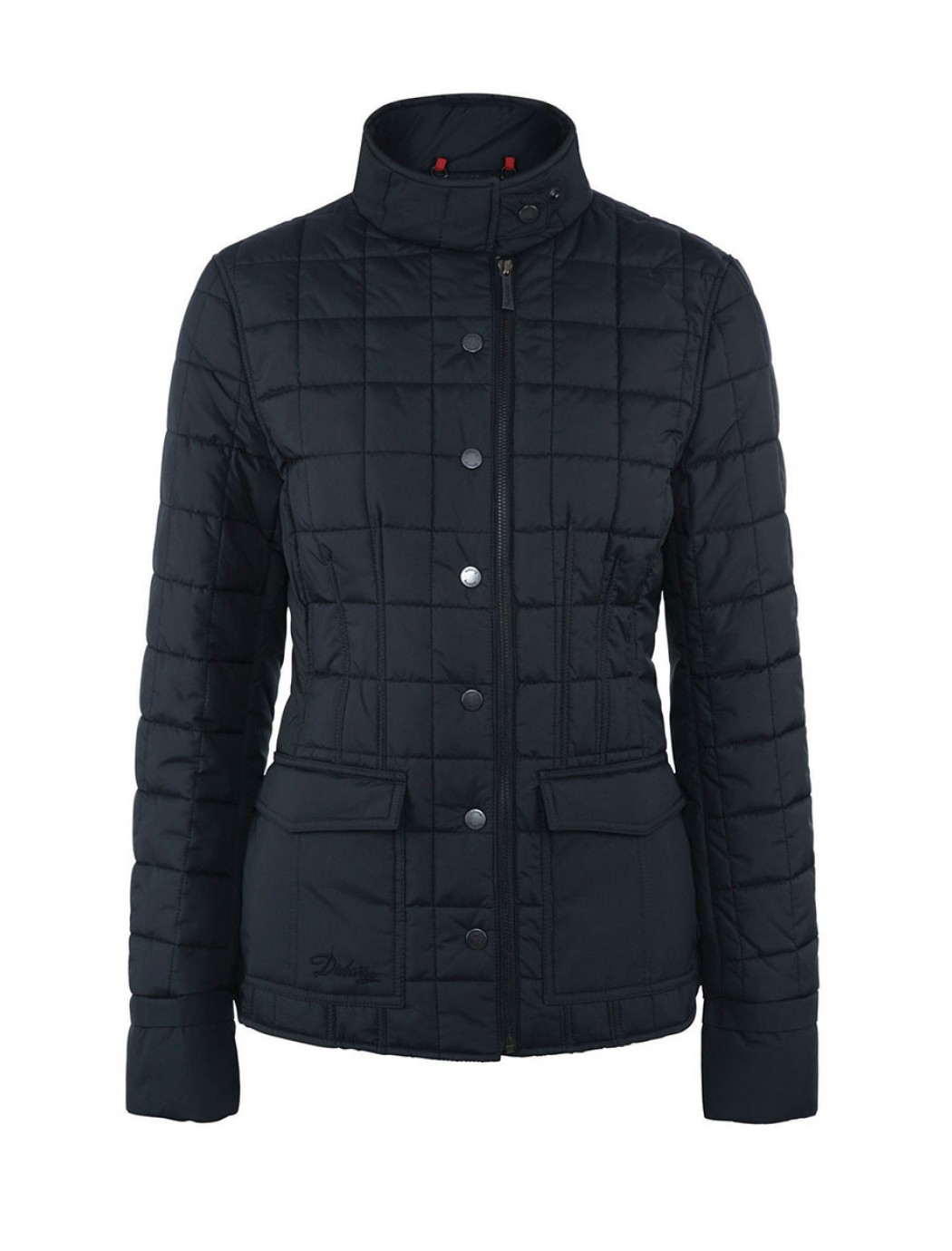carra-womens-jackets-navy