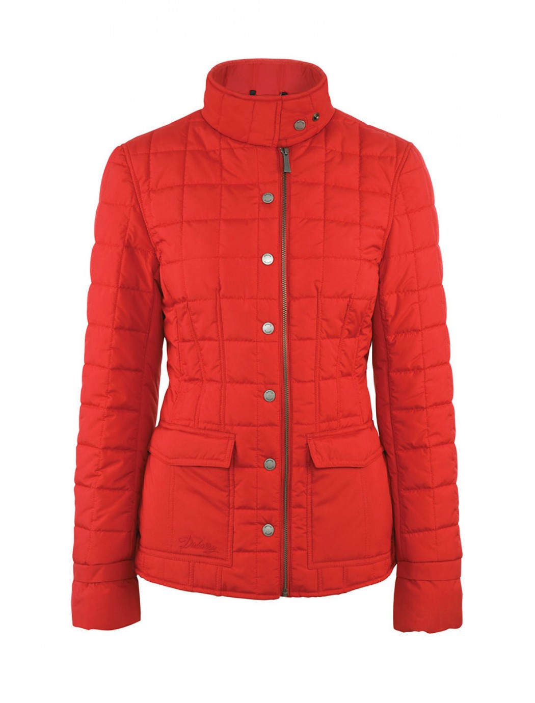 carra-womens-jackets-red