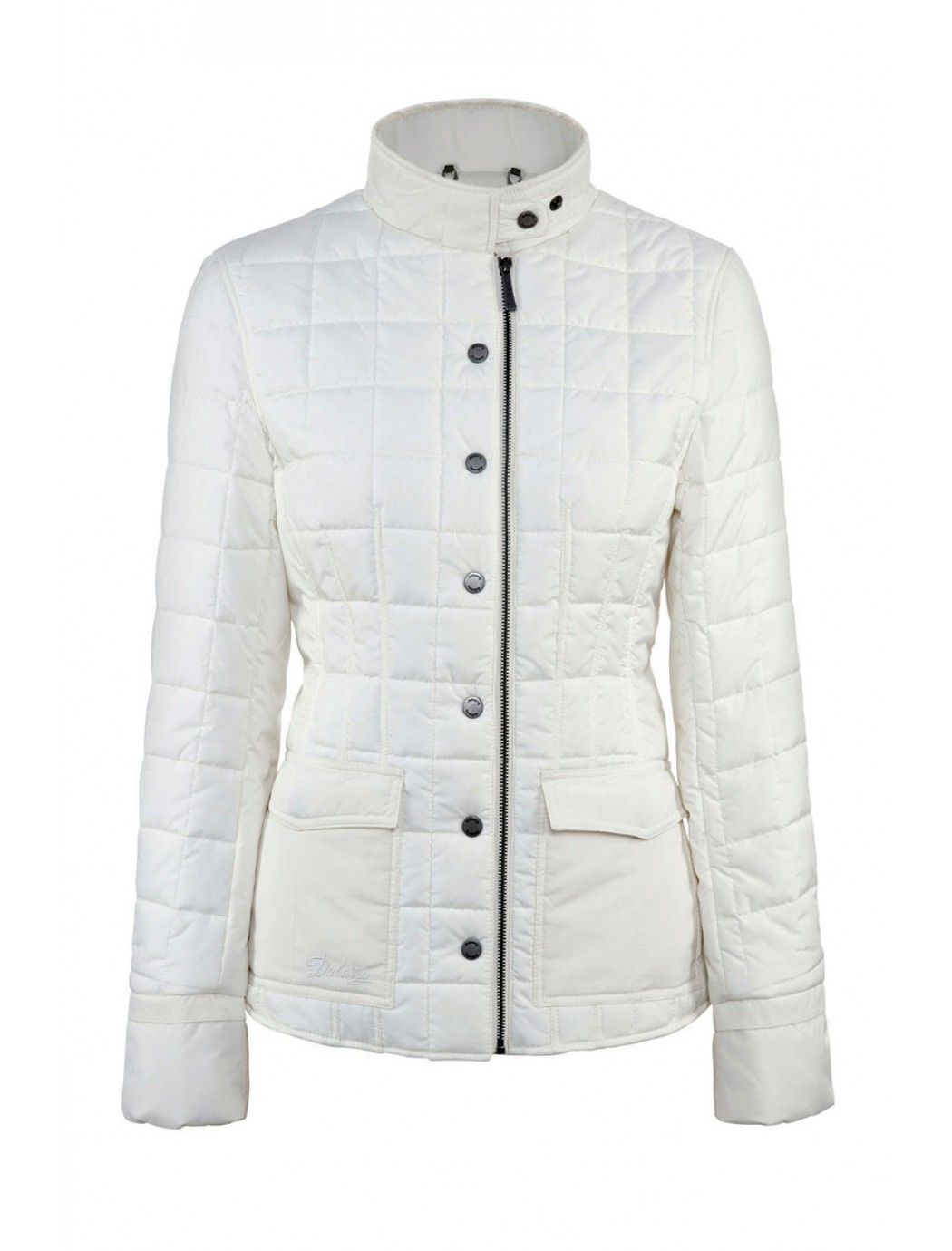 carra-womens-jackets-sail-white