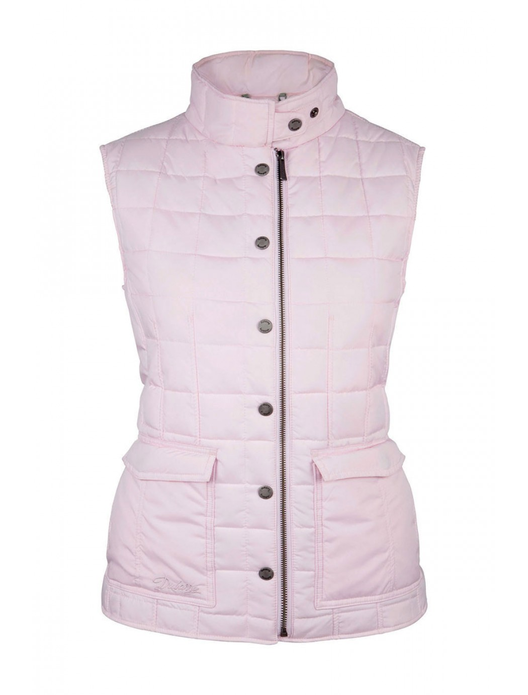 cullin-womens-jackets-blush