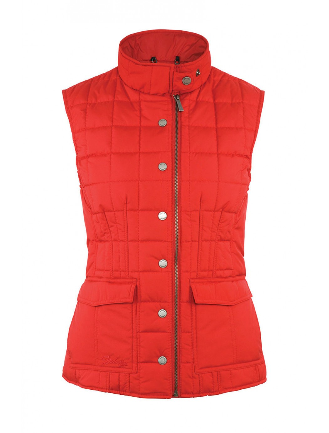 cullin-womens-jackets-red