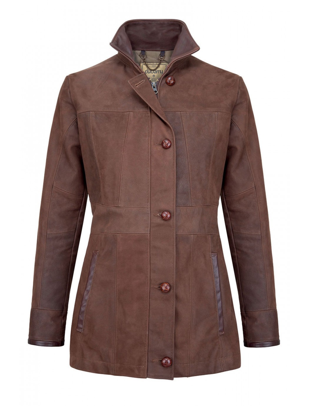goldsmith-womens-jackets-walnut