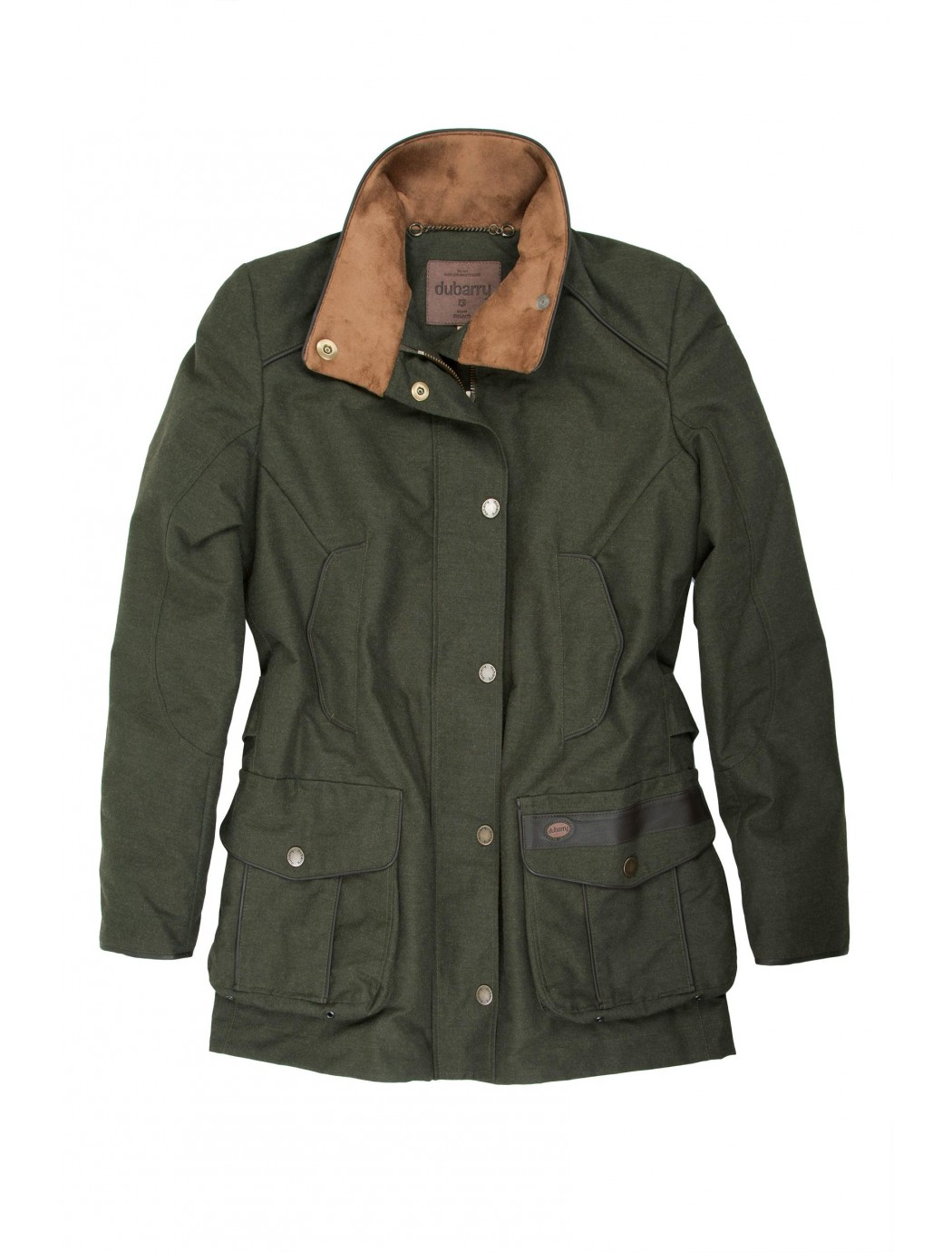 joyce-shooting-jacket-dark-olive-dubarry-1