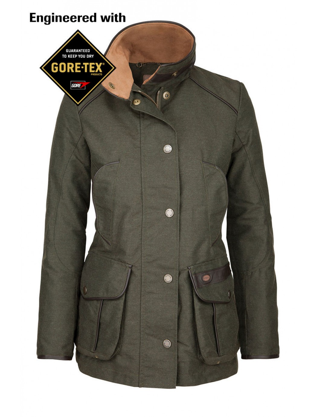 leslie-womens-jackets-dark-olive