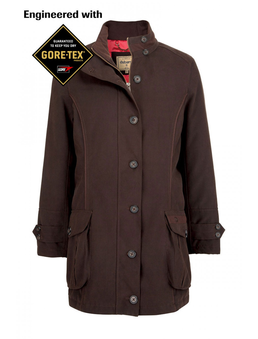 morris-womens-jackets-chocolate