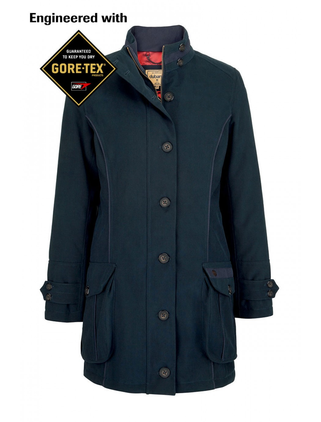 morris-womens-jackets-navy