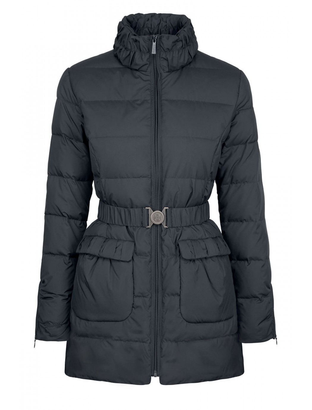 salthill-womens-jackets-black