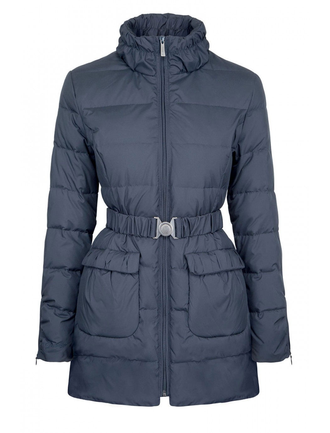 salthill-womens-jackets-navy