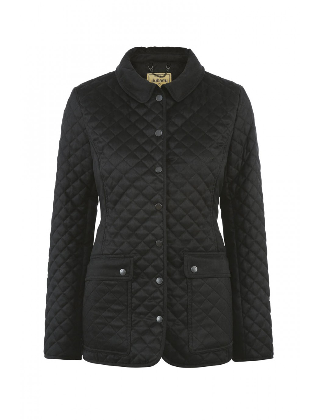 shaw-quilted-jacket-navy-dubarry-1 1