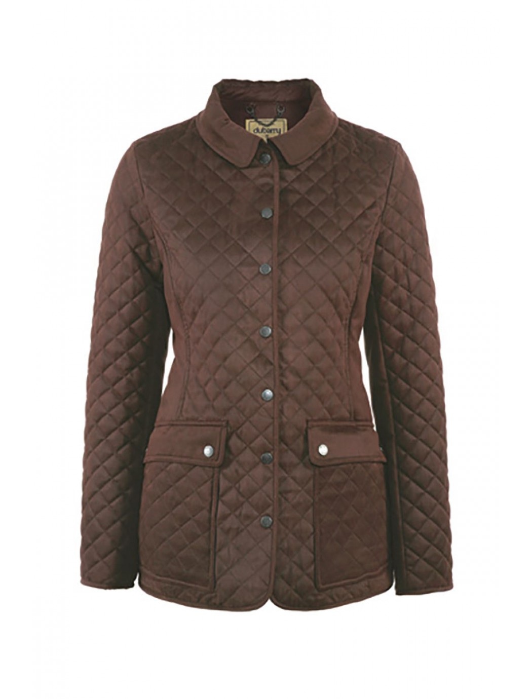 shaw-womens-jackets-mocha 1