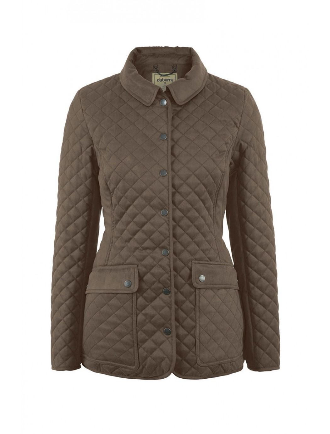 shaw-womens-jackets-olive