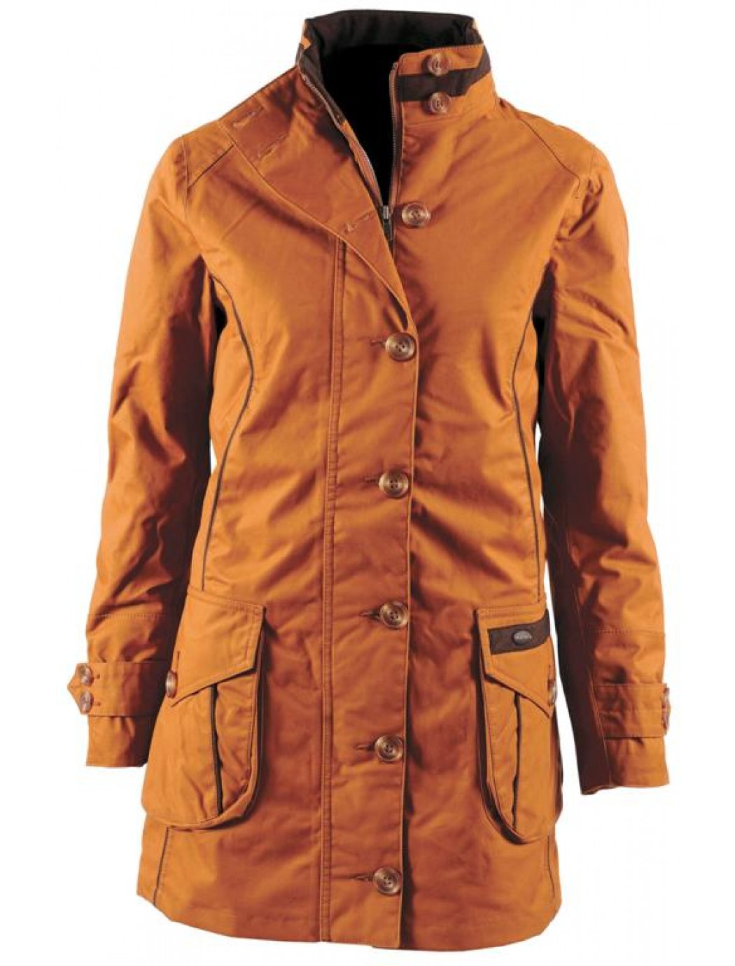 skerrit-jacket-autumn gold large  3