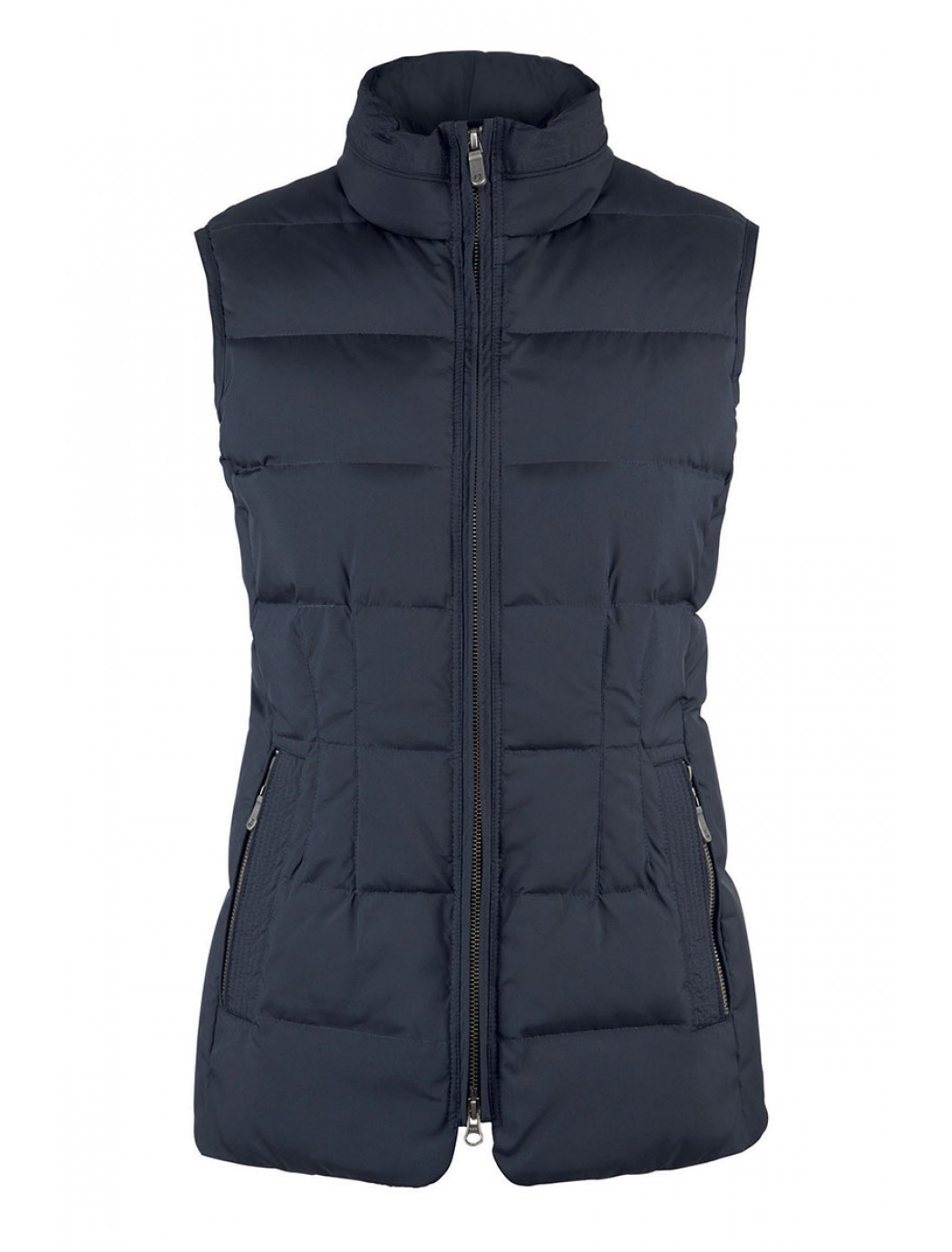 spiddal-womens-jackets-navy