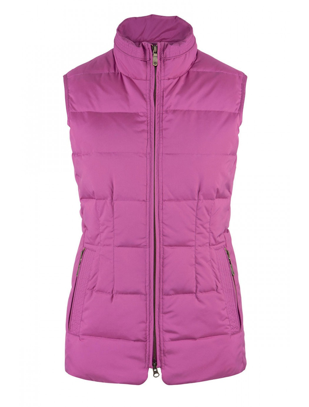 spiddal-womens-jackets-wildberry