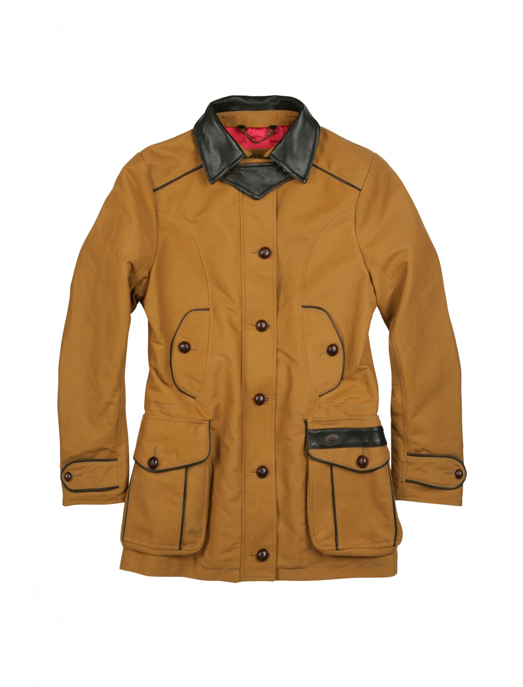 sutton-jacket-autumn-gold-dubarry-1 3