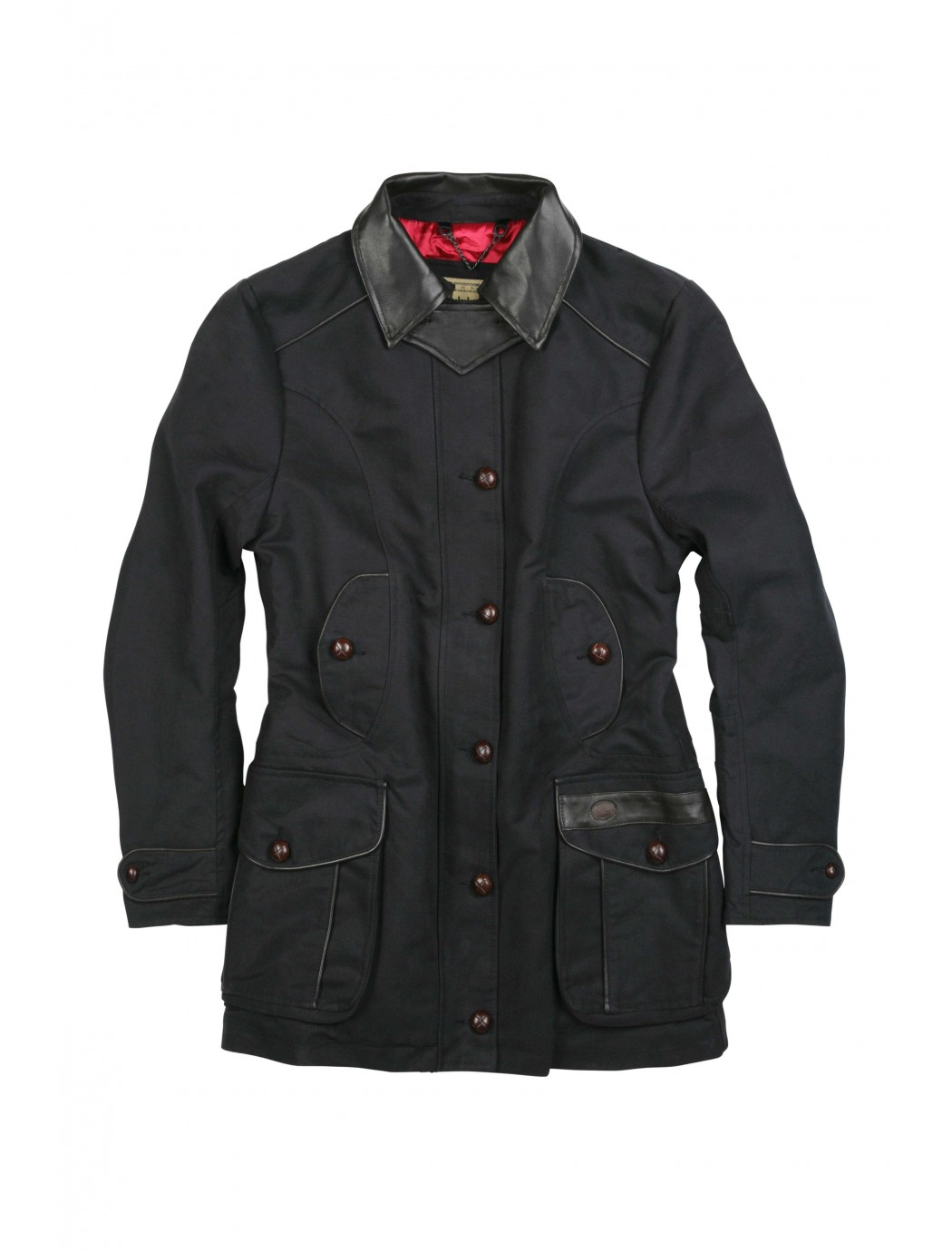 sutton-jacket-navy-dubarry-1 1