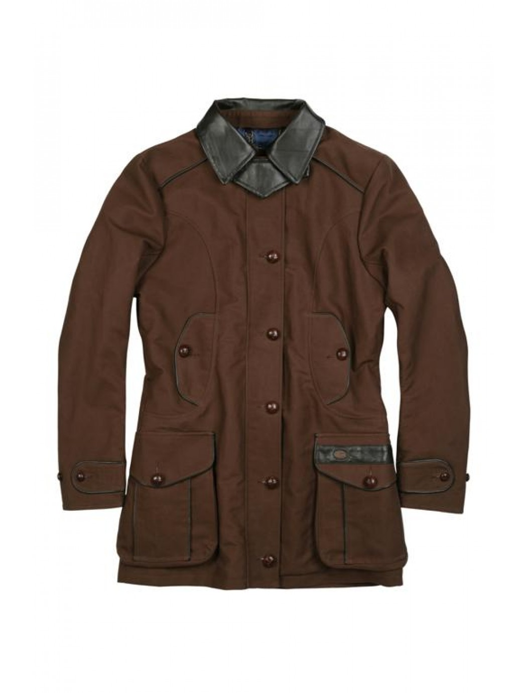 sutton-jacket-walnut-dubarry-1