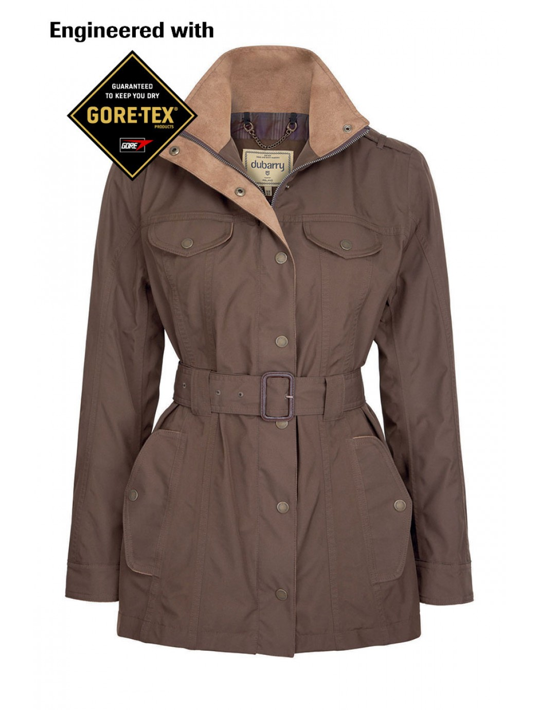 swift-womens-jackets-mocha 1