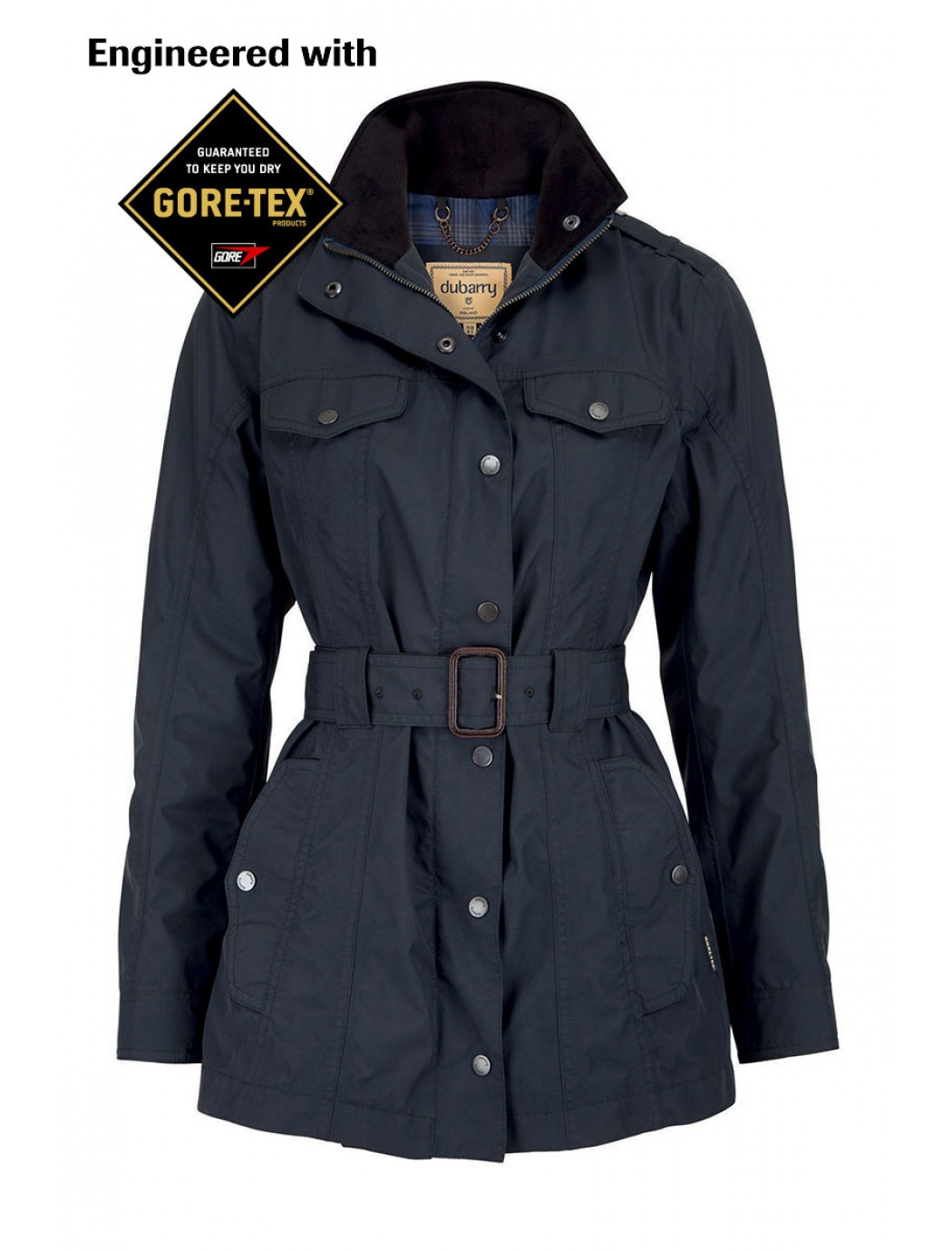 swift-womens-jackets-navy