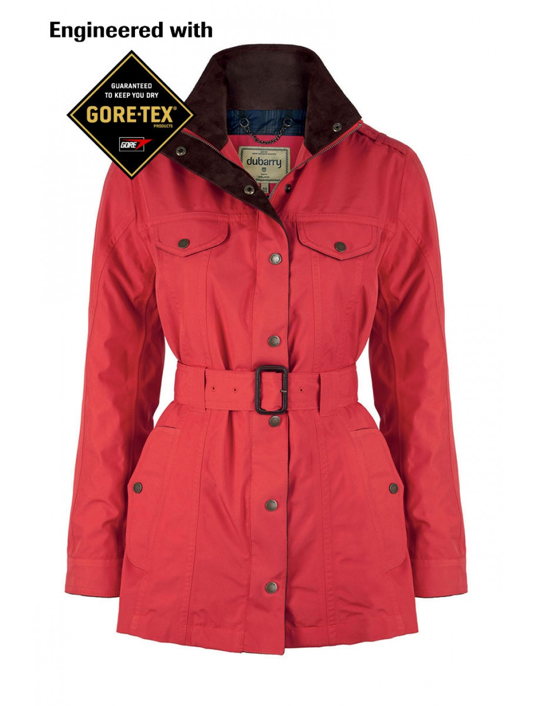 swift-womens-jackets-red 1