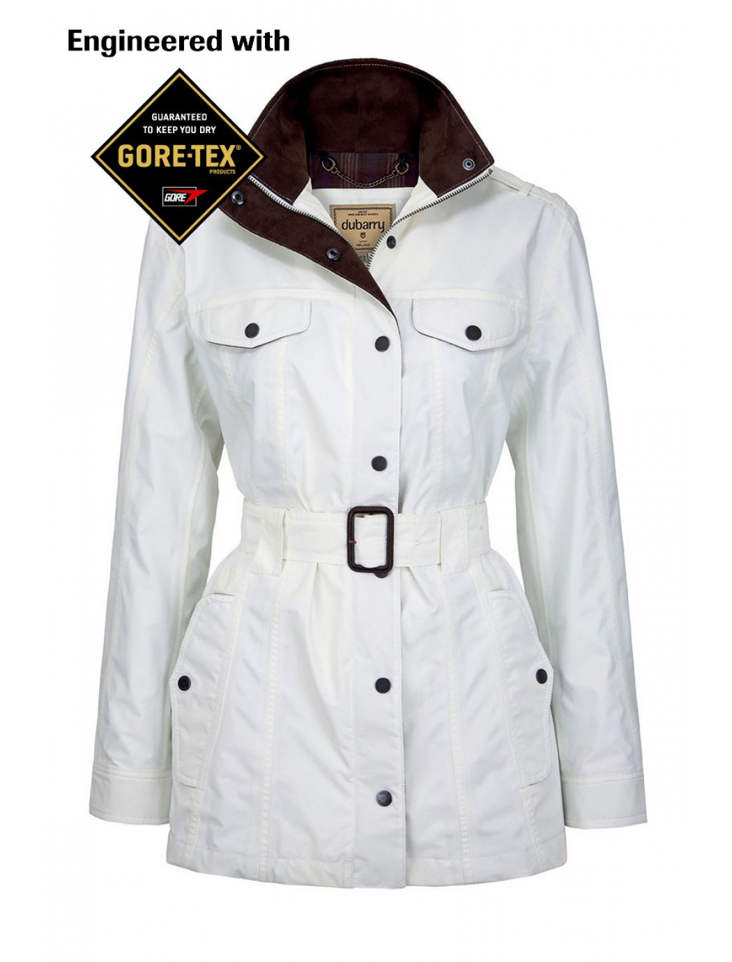 swift-womens-jackets-white