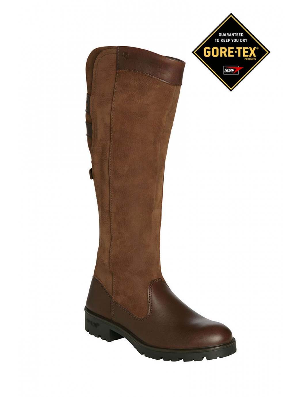 clare-country-boots-walnut 2
