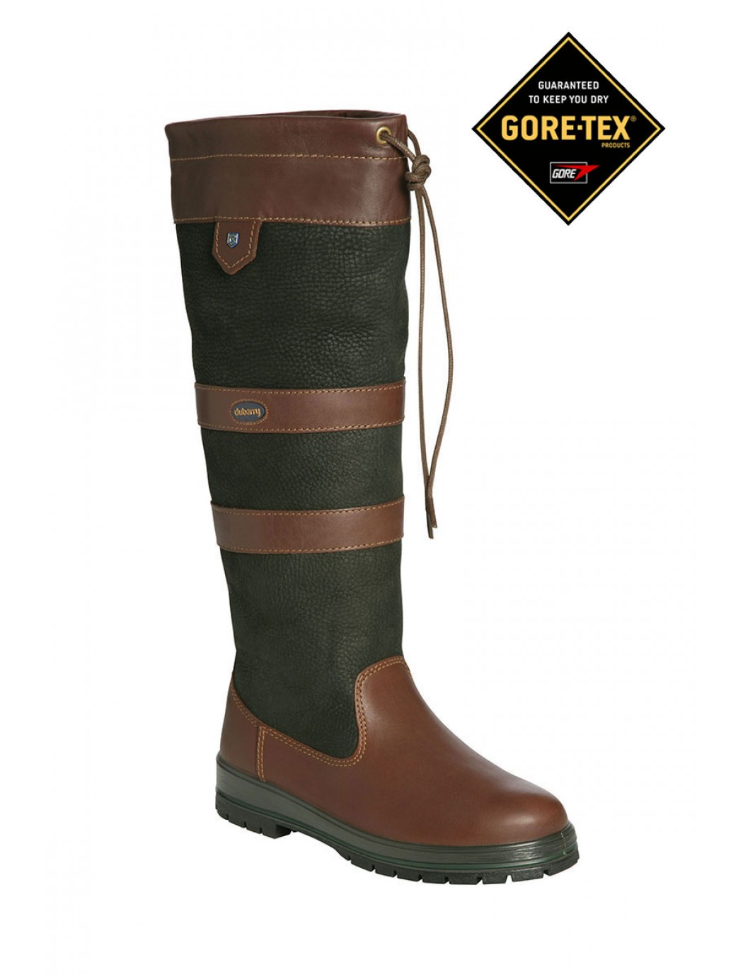 galway-country-boots-black-brown 1