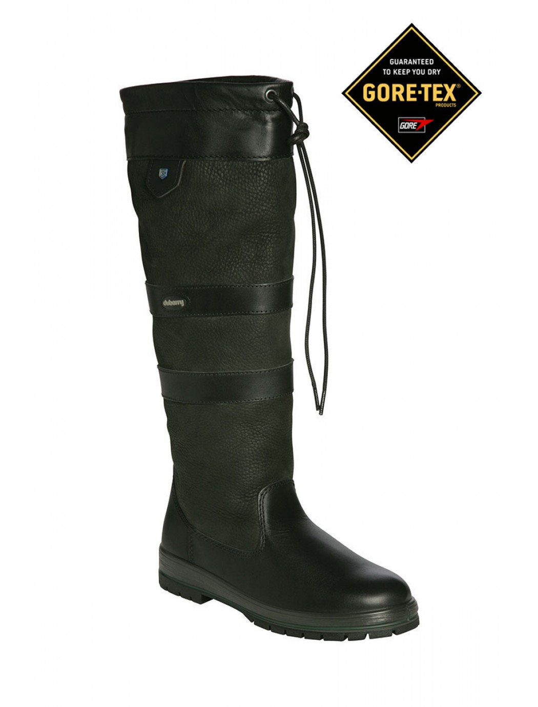 galway-country-boots-black 1