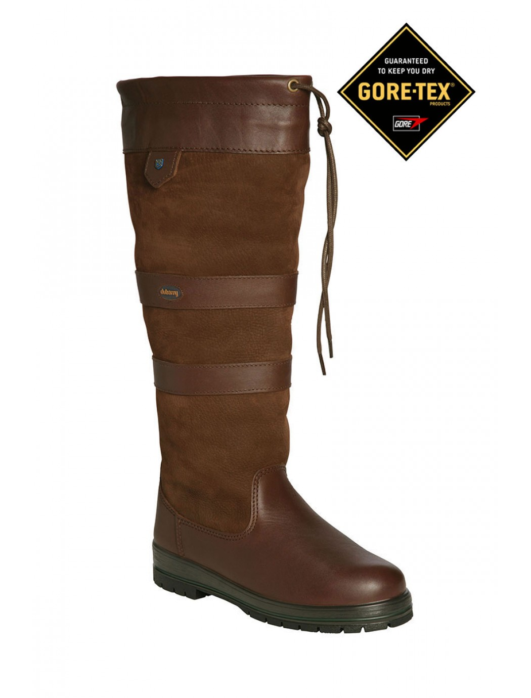 galway-ef-country-boots-walnut 1