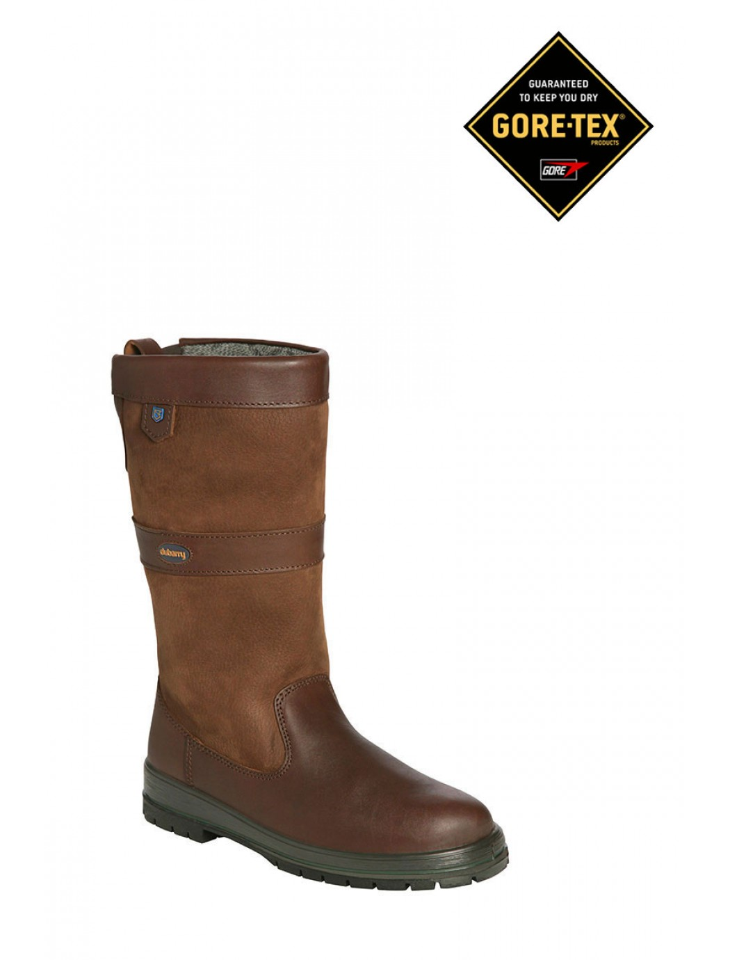 kildare-country-boots-walnut 1
