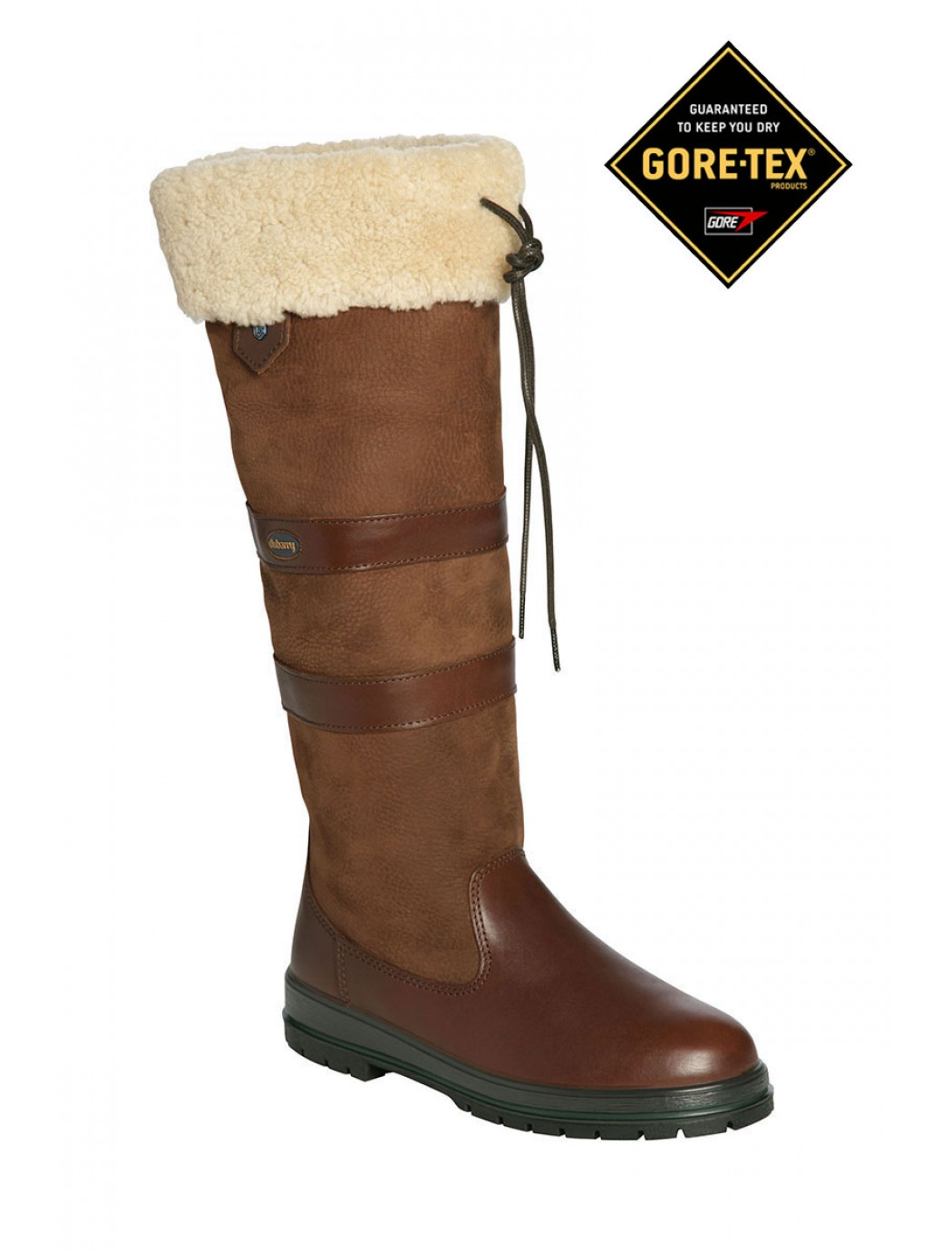 kilternan-country-boots-walnut 3