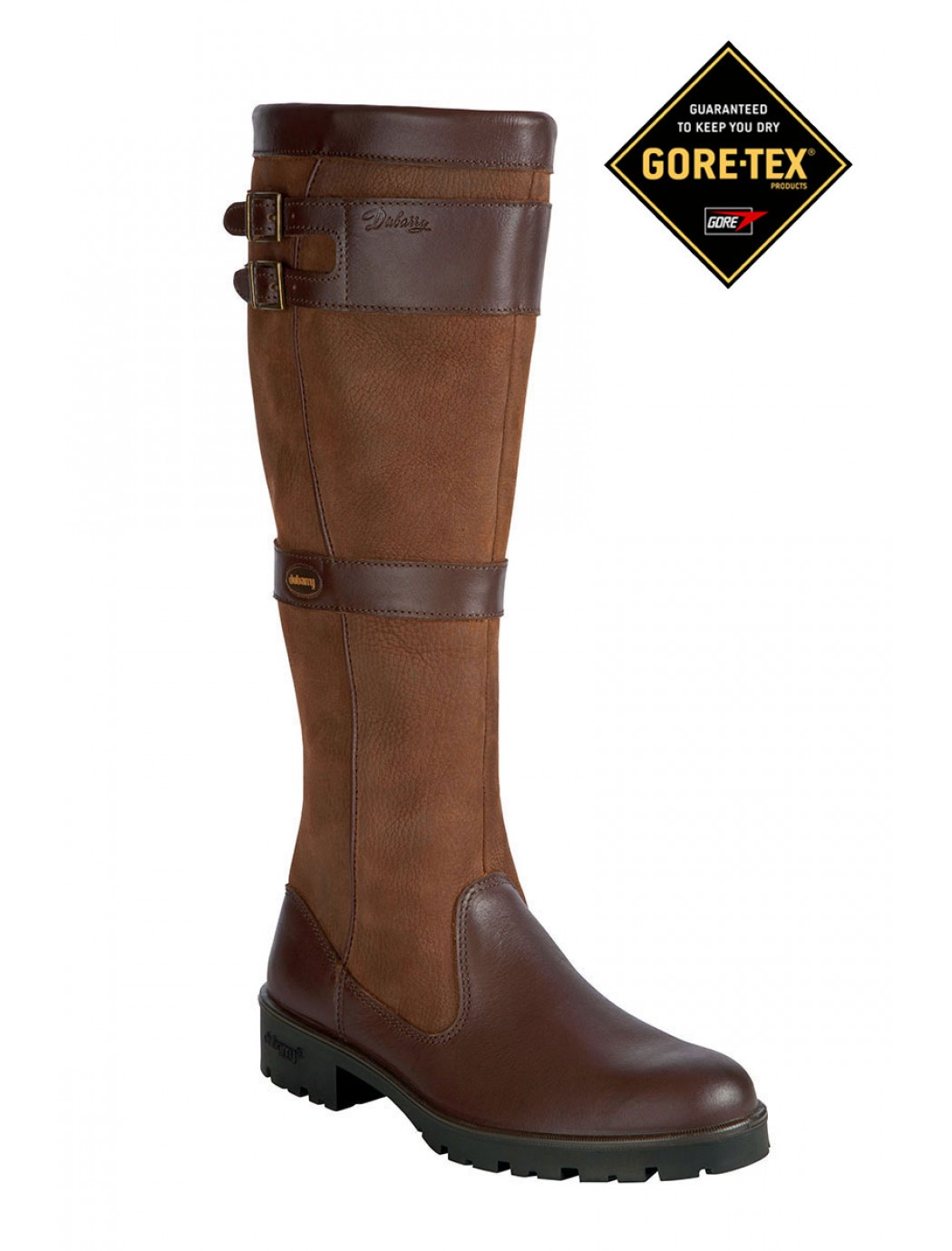 longford-country-boots-walnut 2 1