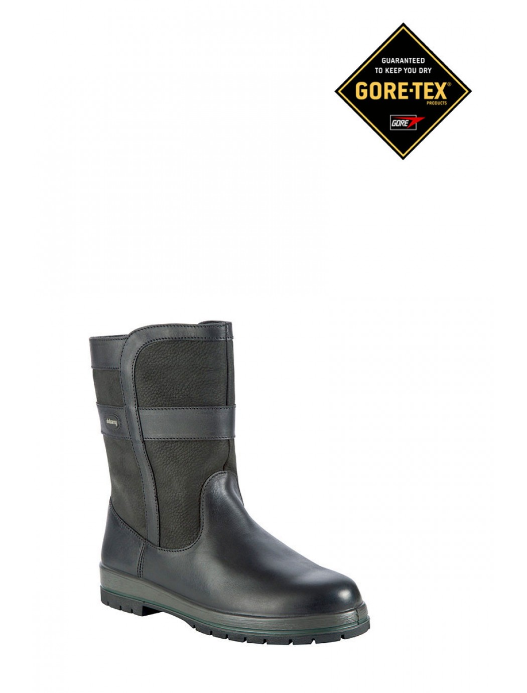 roscommon-country-boots-black 5