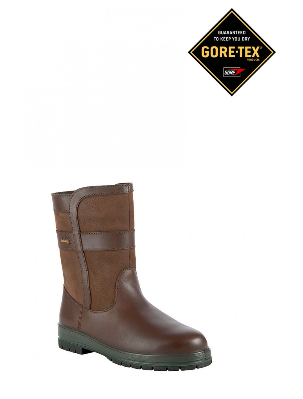 roscommon-country-boots-walnut 6