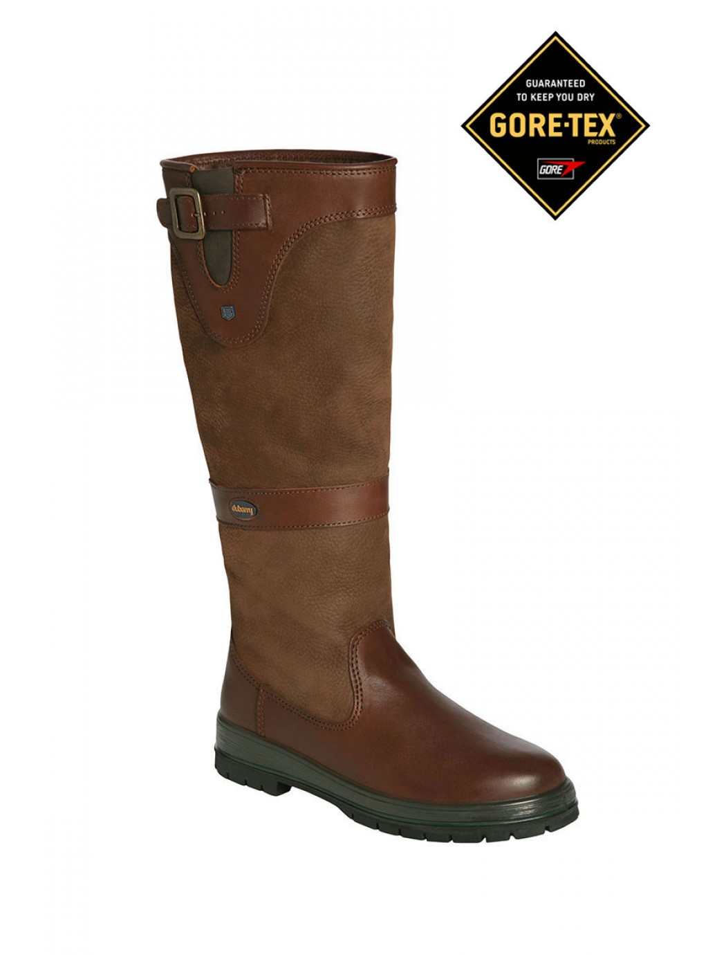 tipperary-country-boots-walnut 1